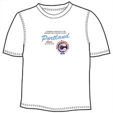 IES T-Shirt