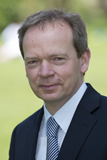 Hans-Uwe Simon, MD, PhD